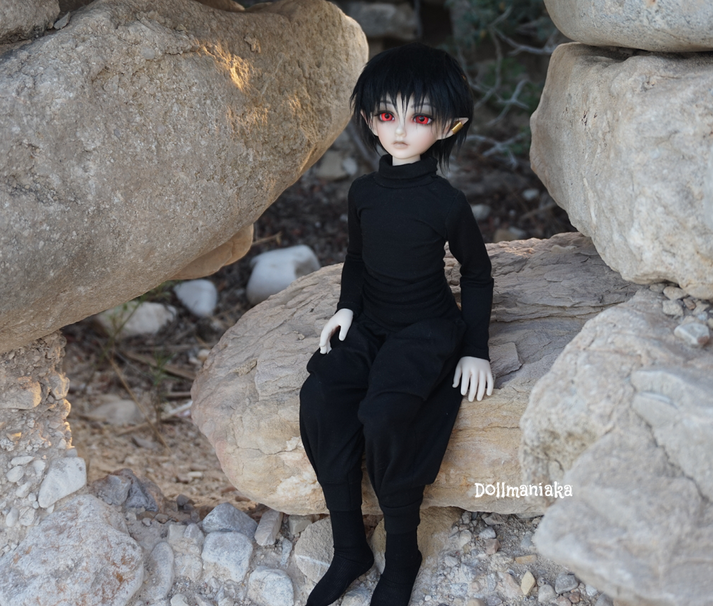 dollmaniaka instagram dolls